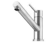 Appliances Online Oliveri SS2510 Essente Swivel Mixer Tap