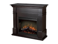 Appliances Online Dimplex Electric Fire Heater SSE-E-LF