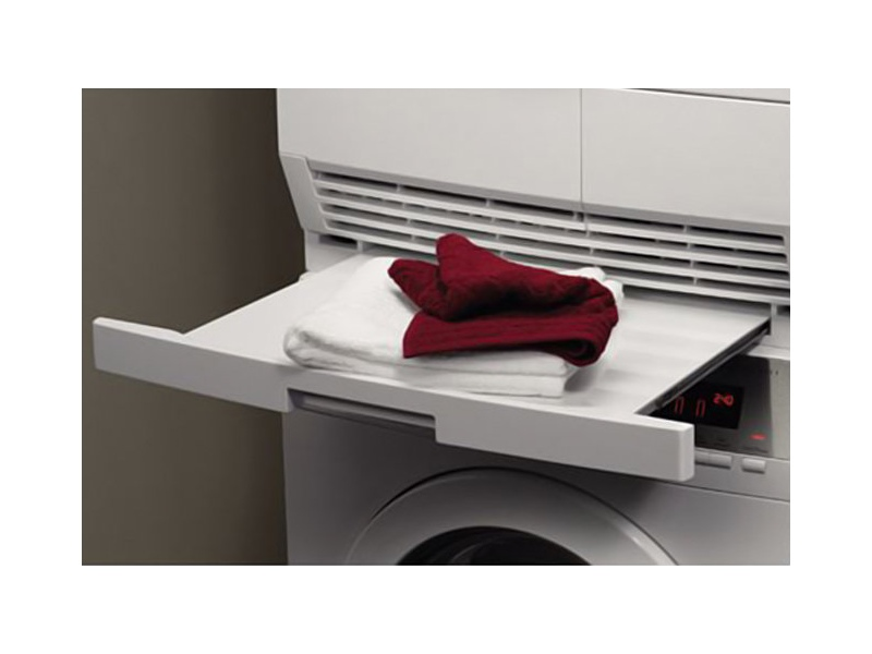 Electrolux STA9GW Laundry Stacking Kit
