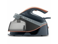 Appliances Online Sunbeam PressXpress™ Steam Generator STC5100