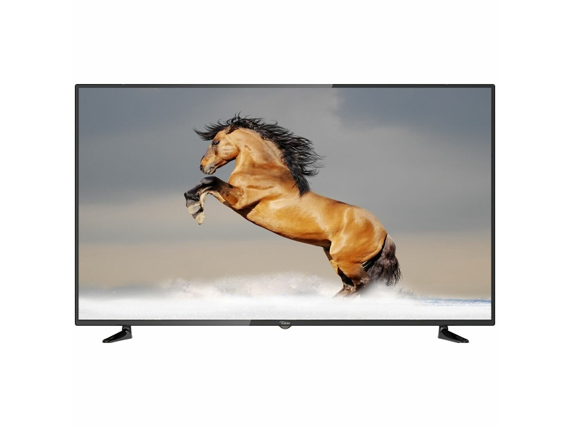 Viano 65 Inch 4K UHD Smart LED TV STV65UHD4K