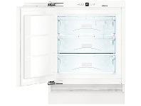 Appliances Online Liebherr SUIG1514LH 95L Bar Freezer