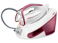 Appliances Online Tefal SV8013 Express Anti Calc Steam Generator Iron