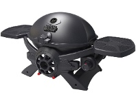 Appliances Online Gasmate SW-2201 Star Wars Tie Fighter LPG BBQ