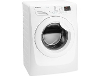 Appliances Online Simpson SWF12743 7kg EZI Sensor Front Load Washing Machine