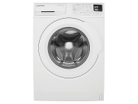 Appliances Online Simpson 7kg Front Load Washing Machine SWF7025EQWA