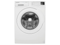 Appliances Online Simpson 8kg Ezi Front Load Washing Machine SWF8025DQWA