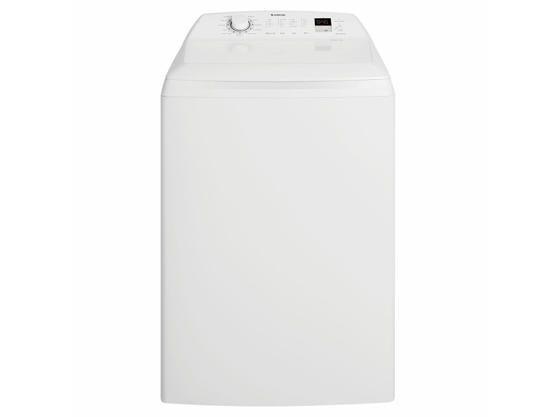 Simpson 11kg Top Load Washing Machine SWT1154DCWA
