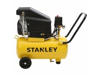 Appliances Online Stanley 1.5HP 21L Direct Drive Air Compressor SXAC1521121