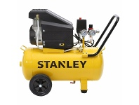 Appliances Online Stanley 2.5HP 50L Direct Drive Air Compressor SXAC2550121