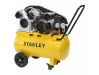 Appliances Online Stanley SXAC2550222 2.5HP 50L Air Compressor