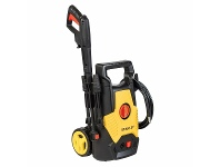 Appliances Online Stanley 1400W Electric Pressure Washer SXEW159501
