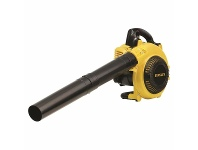 Appliances Online Stanley SXPG42603 4 Stroke Petrol Leaf Blower