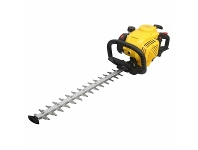 Appliances Online Stanley 4 Stroke Hedge Trimmer SXPG42604