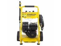 Appliances Online Stanley 4 Stroke Petrol Pressure Washer SXPW9033