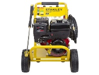 Appliances Online Stanley SXPW9053BS 9HP 3600PSI Pressure Washer