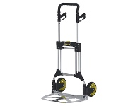 Appliances Online Stanley SXWTC-FT504 200KG Folding Hand Trolley