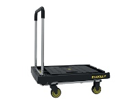 Appliances Online Stanley SXWTC-PC507 200KG Platform Trolley