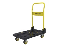 Appliances Online Stanley SXWTC-PC508 150KG Platform Trolley