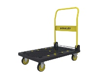 Appliances Online Stanley SXWTC-PC509 250KG Platform Trolley