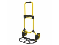 Appliances Online Stanley 90Kg Folding Trolley SXWTD-FT582