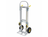 Appliances Online Stanley Multi Fold Hand Trolley SXWTI-MT515