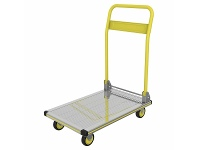 Appliances Online Stanley 150kg Platform Trolley SXWTI-PC510