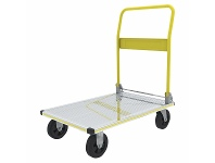 Appliances Online Stanley 250kg Platform Trolley SXWTI-PC511