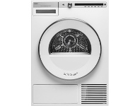 Appliances Online Asko 10kg Heat Pump Dryer T410HD.W