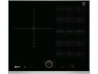 Appliances Online NEFF T56TS31N0 60cm Induction Cooktop with TwistPad Control