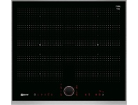 Appliances Online NEFF T66TS61N0 60cm Induction Cooktop with TwistPad Control
