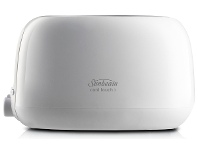 Appliances Online Sunbeam TA1211 Cool Touch 3 2 Slice Toaster