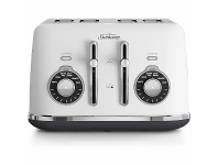 Appliances Online Sunbeam Alinea Series 4 Slice Toaster TA2840W