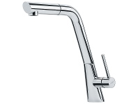 Appliances Online Franke TA6211 Caprice Pull Out Tap