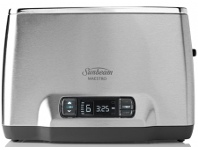 Appliances Online Sunbeam TA6240 2 Slice Toaster