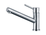 Appliances Online Franke TA9510 Taros Kitchen Mixer Tap