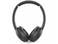Appliances Online Philips Wireless On-Ear Headphones Black TAUH202BK