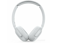 Appliances Online Philips Wireless On-Ear Headphones White TAUH202WT