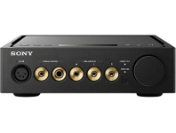 Appliances Online Sony TAZH1ES Premium Headphone Amplifier with D.A. Hybrid Amplifier Circuit