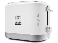 Appliances Online Kenwood TCX750WH kMix 2 Slice Toaster