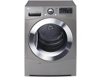 Appliances Online LG 9Kg Condenser Dryer with Tag On Function TD-C90NPE