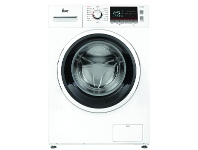 Appliances Online Teka 10kg/7kg Washer Dryer Combo TFL10D70