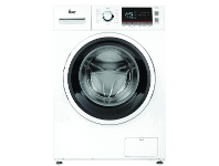 Appliances Online Teka 7kg/3.5kg Washer Dryer Combo TFL7D35