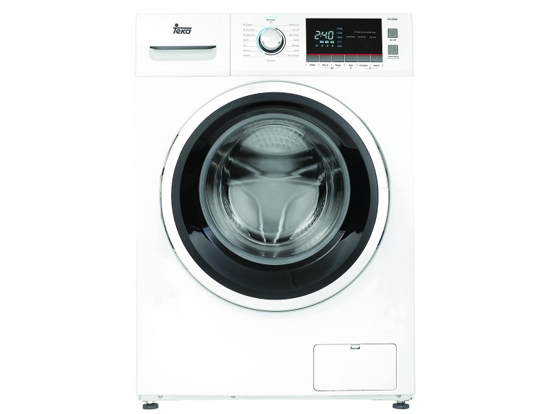 Teka 7kg/3.5kg Washer Dryer Combo TFL7D35