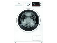 Appliances Online Teka 10kg Front Load Washing Machine TFLW10