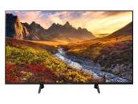 Appliances Online Panasonic 55 Inch GX600 Series 4K UHD HDR Smart TV - TH-55GX600A