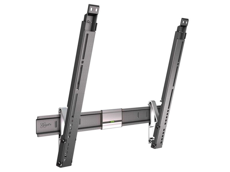 Vogel's THIN315 UltraThin Tilting TV Wall Mount for 40 to 65 Inch TVs