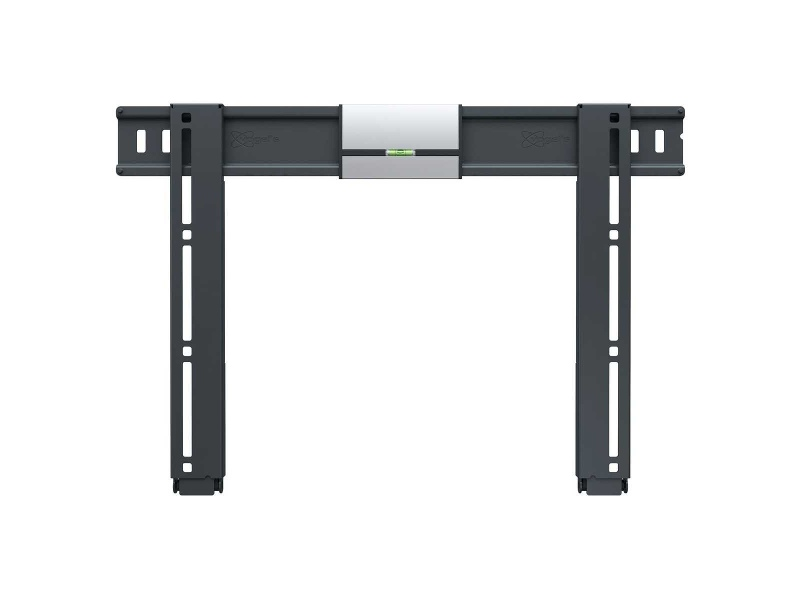Vogel's THIN405 Extra Thin Fixed TV Wall Mount For 26 to 55 Inch TVs