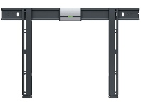 Vogel's THIN505 Extra Thin Fixed TV Wall Mount for 40 to 65 Inch TVs
