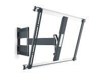 Appliances Online Vogel's THIN545 Extra Thin Full Motion TV Wall Mount For 40 to 65 Inch TVs